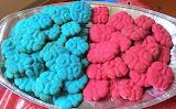 Snack@ Torte e biscotti decorati