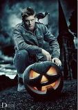 sUPERNATURAL Halloween