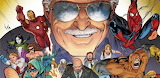 Stanlee-howtodraw-cover-frontpage-700x341
