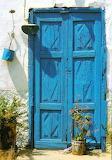 Doors & Windows 2