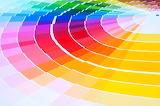 Colours-colorful-rainbow-palette