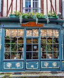 Shop Pont-Audemer Normandy France