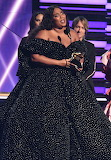 Lizzo-Best-Pop-Solo-Performance-Grammys-2020