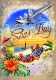 Seas-day