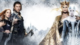 The Huntsman: Winter's War 4