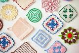 CrochetPotholders