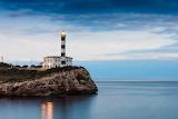 Faro-lighthouse (89)