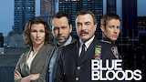 Blue-Bloods2