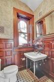 Guest Bathroom (6 of 26)