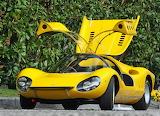 1967 Ferrari Dino