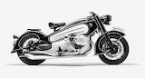 BMW Moto-Nostalgica
