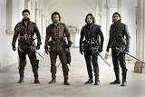 The Musketeers 15