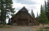 Floresta Ranch, Colorado (2)