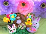 Easter Gathering