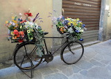 Bicycle-flower-planter2