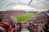 3 bayarena stadium (Bayer 04 Leverkusen) 1