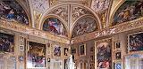 Museums - Uffizi Gallery Internal