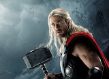 Avengers: Age of Ultron - Thor