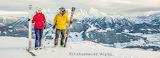 Kitzbueheler-alpen