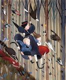 Mary Poppins - Julia Sardà