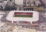 6 st mary's stadium (Southampton) 2