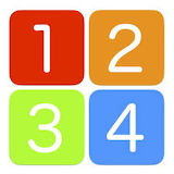 numbers combination