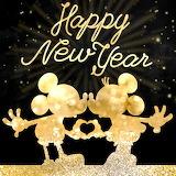 Happy New Year @ Pinterest...