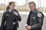 160526-news-chicagopd