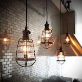 Iluminacion-de-estilo-industrial