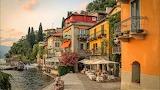 Varenna-Lago di Como