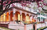 #Mason Cottage Bed and Breakfast Cape May New Jersey