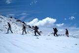 Invierno en Patagonia