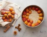 Blog-upsidown-cake-9