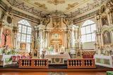 Luokės bažnyčia