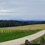 GA Backroads