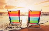 ☺ Summer day...
