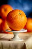 #Oranges junophotoproductions.com
