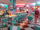Diners 4