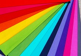 Colours-colorful-rainbow-fabrics