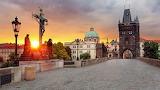 Zitverbod-tsjechie-leidt-verhitte-discussies