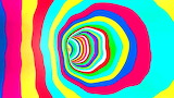 Colours-colorful-rainbow-abstract