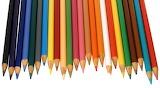 Colored-Pencils
