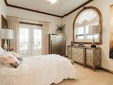 Guest Bedroom (15 of 18)