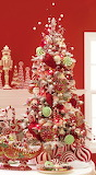 #Wonderful Christmas Decorations