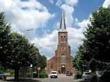 België Antwerpen Olen Kerk