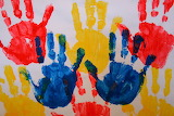 Hands-color-