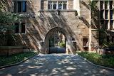 Yale University, USA