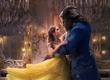 Beauty-And-The-Beast-2017-4K