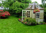 Gardens-For-Small-Houses-Bill-House-Plans