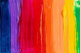 Colours-colorful-background-color-rainbow-with-trail-of-paint